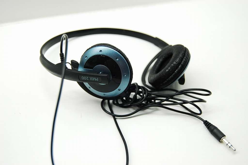 森海塞尔pmx200耳机原图 高清图片 pmx200图片下载 第
