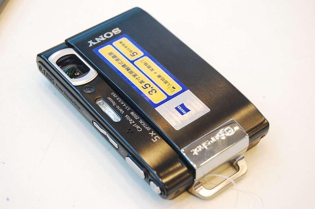 ...索尼T200原图   索尼T200图片   索尼T200原图列表   索尼...