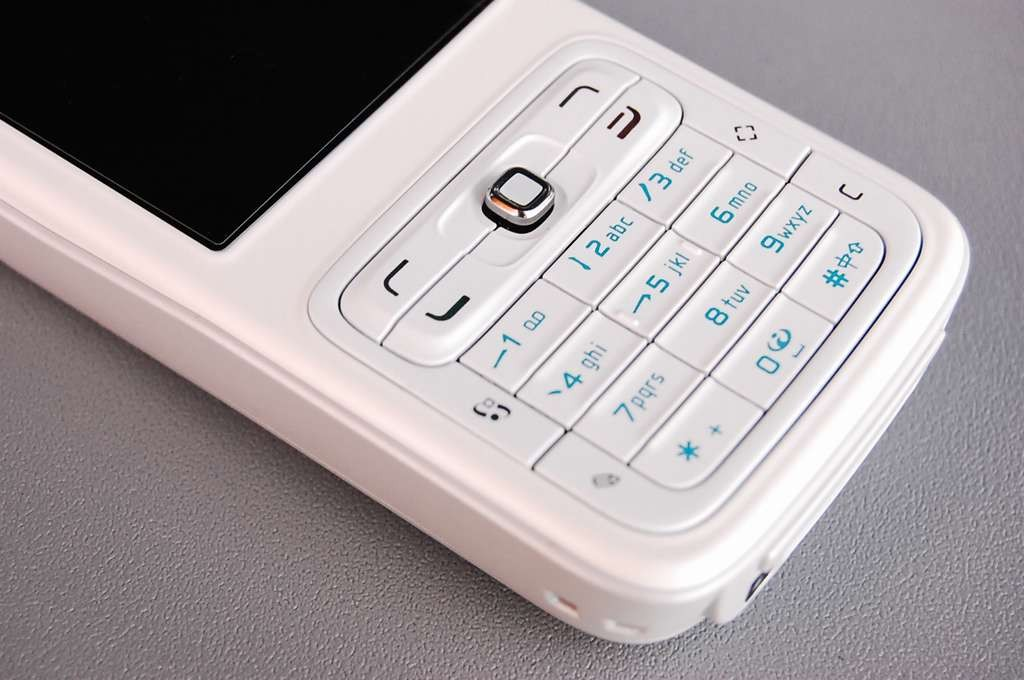 诺基亚N73手机原图 N73图片下载 第296页