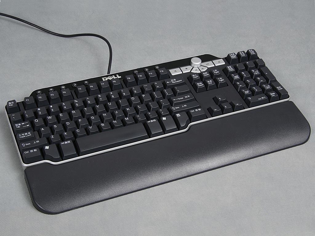 戴尔SK 8135键盘原图 SK 8135图片下载 第32页