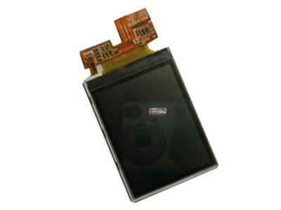 诺基亚诺基亚7260液晶屏手机其他配件原图 诺基亚7260液晶...