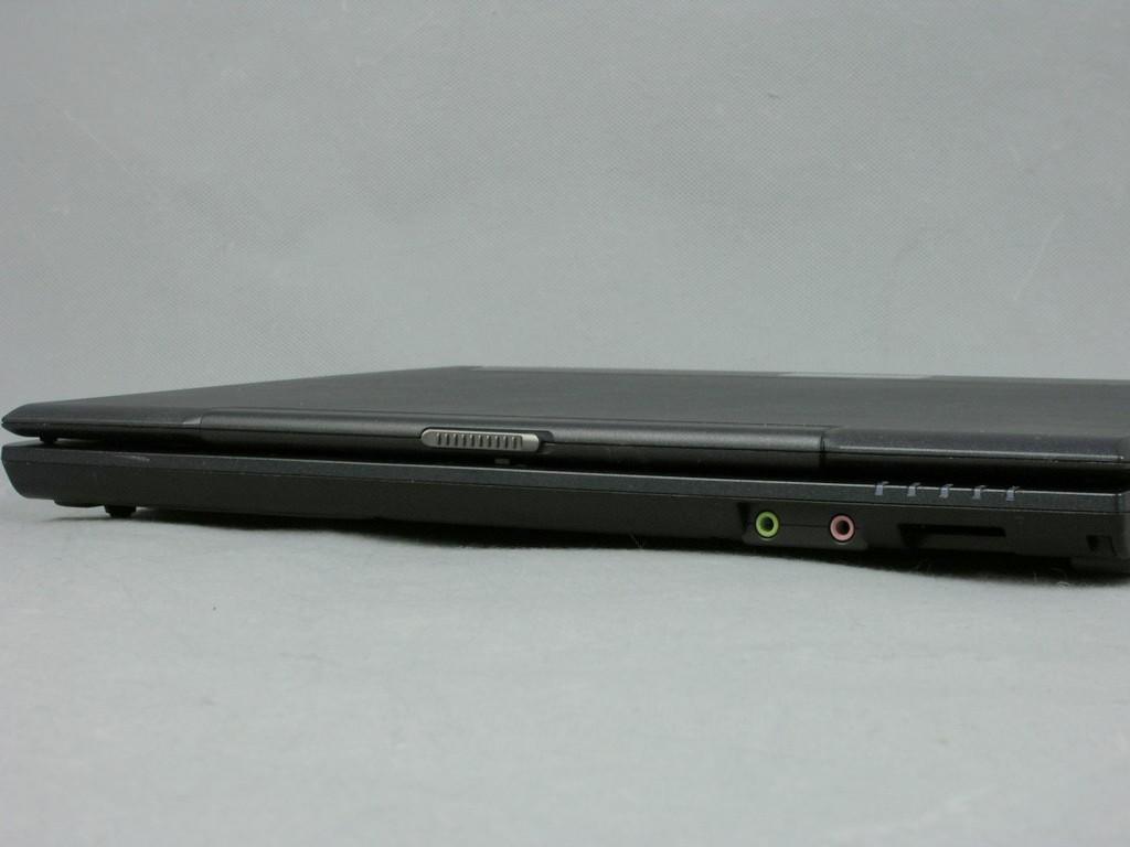 神舟优雅HP520笔记本原图 优雅HP520图片下载 第86页