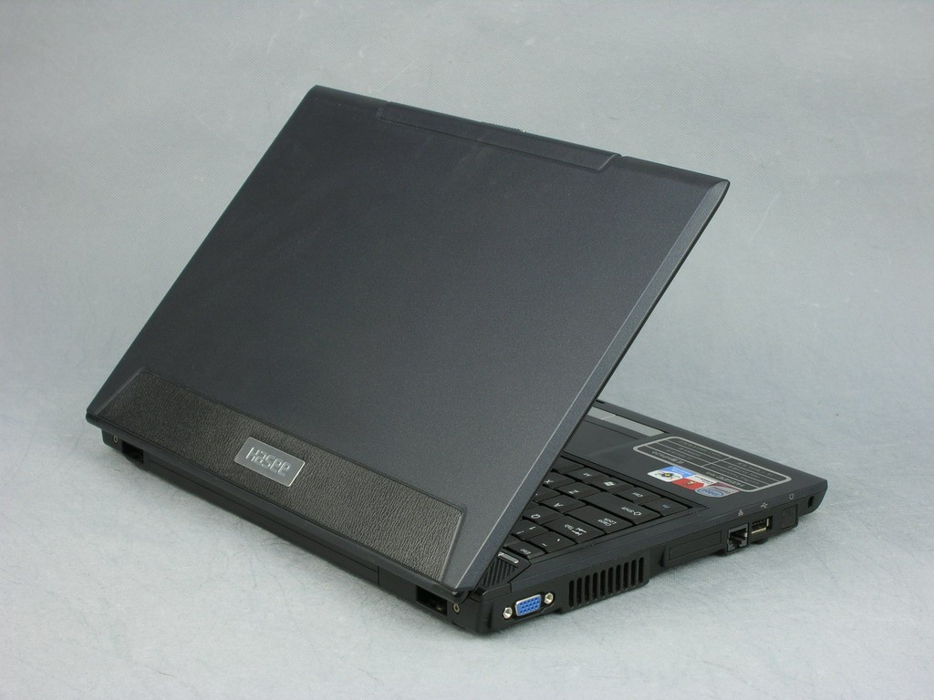 神舟优雅HP520笔记本原图 优雅HP520图片下载 第90页