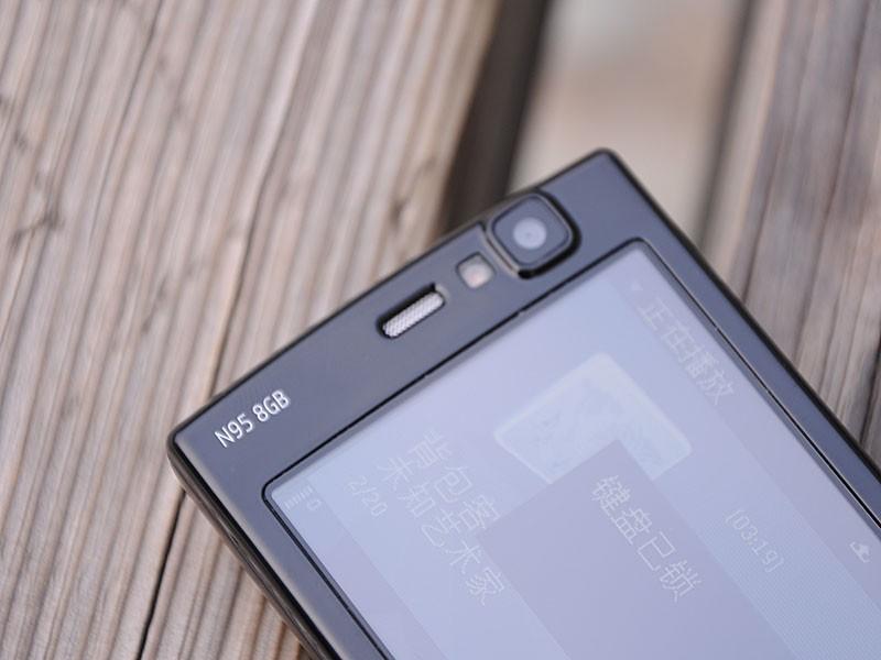 ...诺基亚N95 8G图片   诺基亚N95 8G原图列表   诺基亚N95...