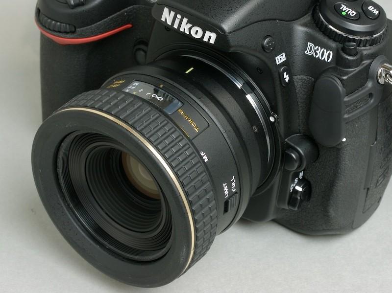 尼康d300图片128