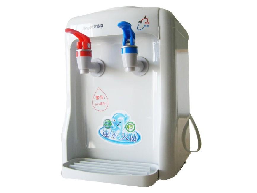 饮水架_美的饮水机好不好家电土拨鼠装饰网
