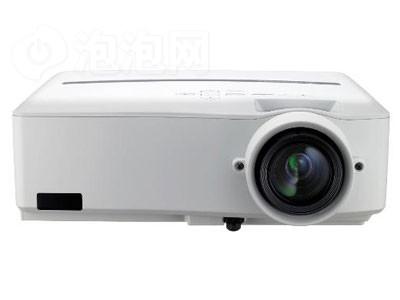 三菱LX-5280投影机