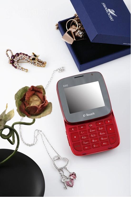 手机 天语/天语手机   全部手机天语 X90