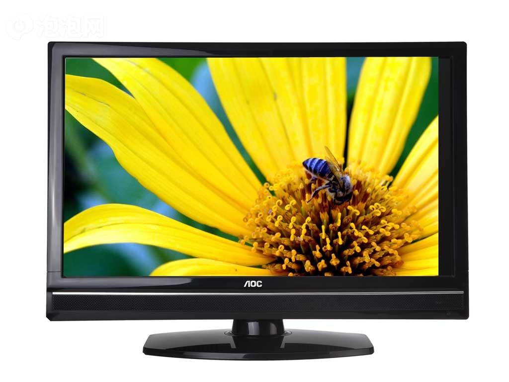 AOC LC32R03液晶电视原图 LC32R03bt365是那个博彩公司_bt365水位一直涨什么意思_bt365娱乐场官网下载