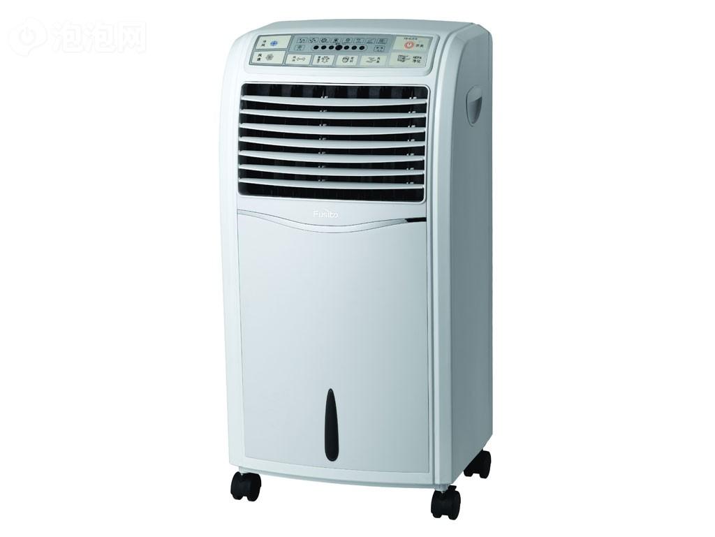 空调扇哪个牌子_空调扇牌子哪个好 怎么样