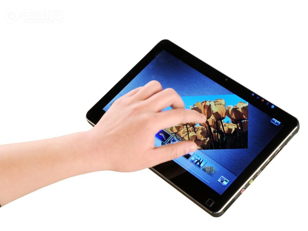 平板电脑5_【苹果平板电脑ipad5】最新最全苹果平板电脑