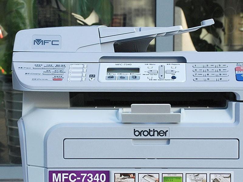 怎么样在电脑上设置双面打印?