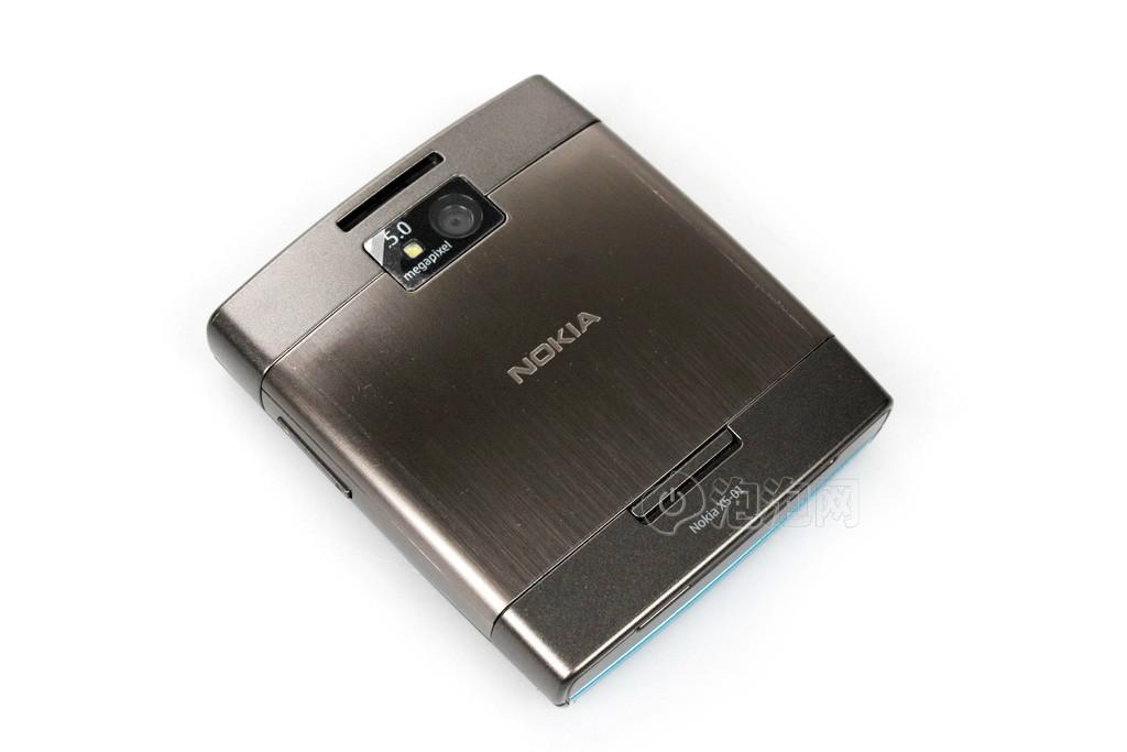 诺基亚5233视频下载_诺基亚全部手机【图片 价格 包邮 视频】_淘宝助手