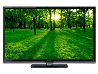 夏普LCD-52LX830A液晶电视