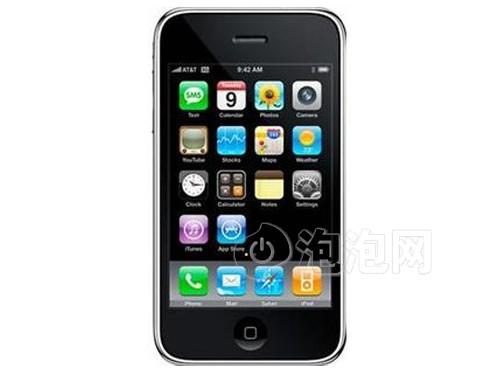 国货高仿苹果 iphone6