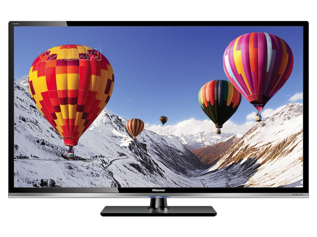 海信led43k510g3d平板电视原图 高清图片 led43k510g