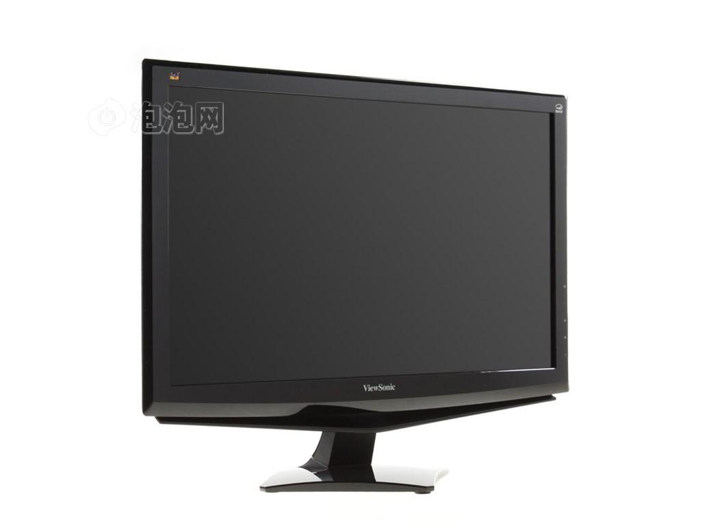 优派VA2248-LED液晶显示器