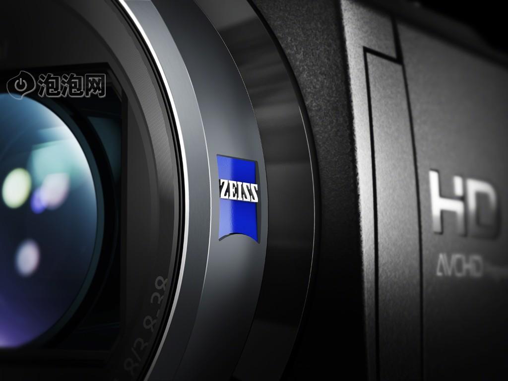 索尼HDR CX760E美图图片22