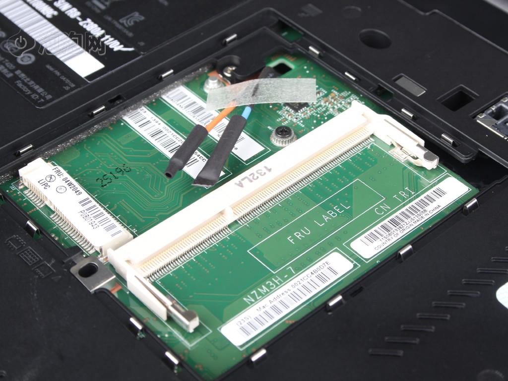 T420 4180PLC笔记本原图 T420 4180PLC图片下载 第38页