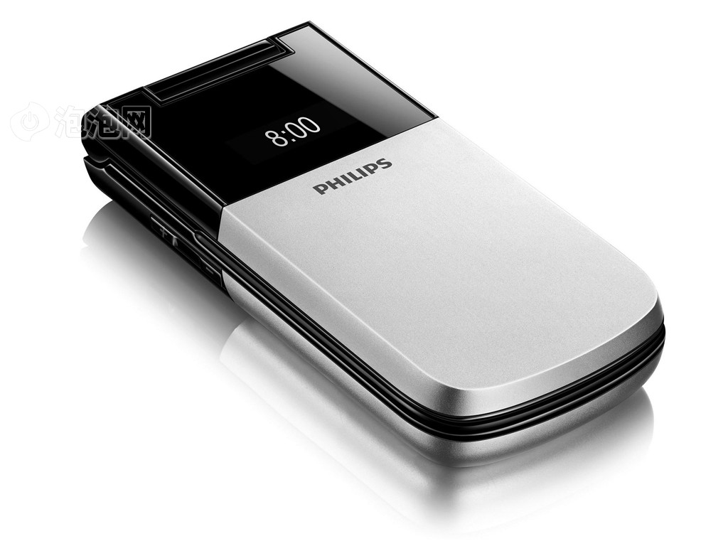 飞利浦x526手机产品图片10 10 11高清图片