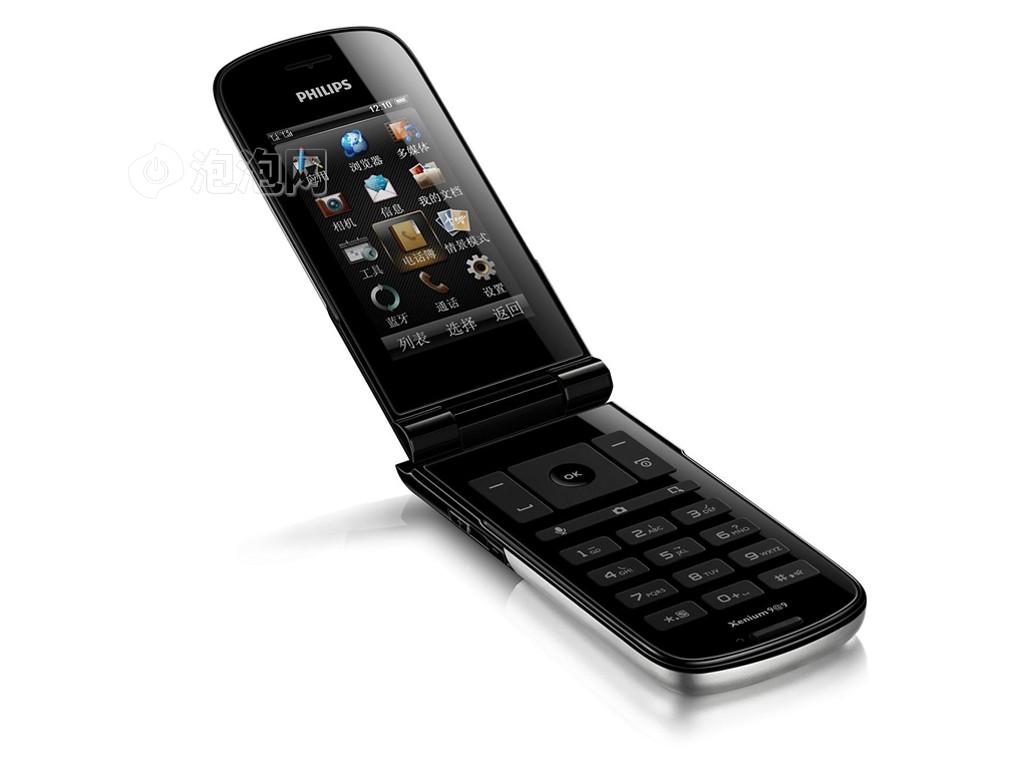 飞利浦x526 手机原图 x526图片下载高清图片