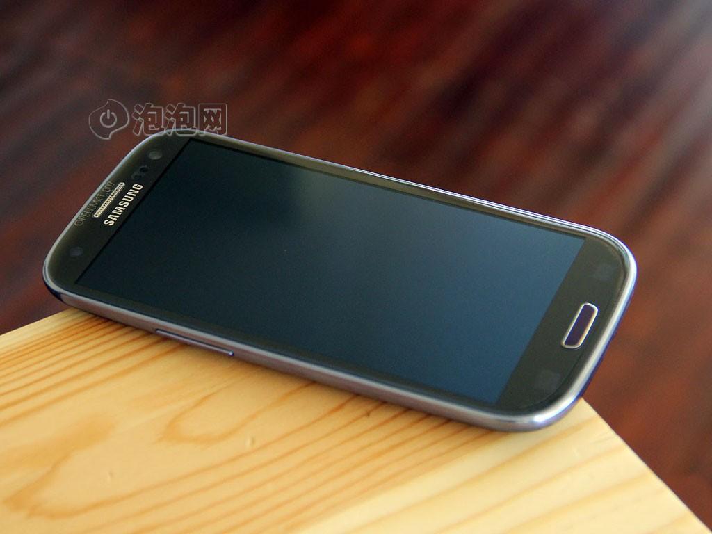 三星i9300 Galaxy SIII(16G)手机原图 高清图片
