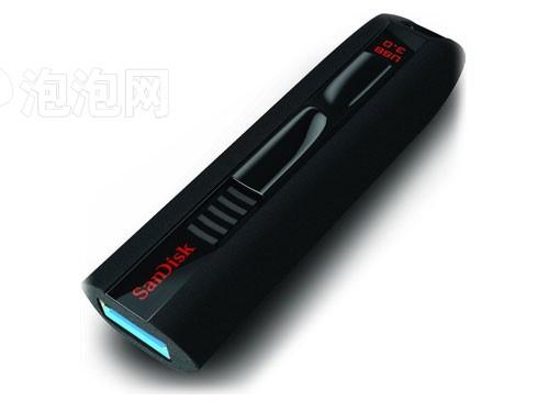 闪迪Extreme CZ80 USB3.0(64G)图片1