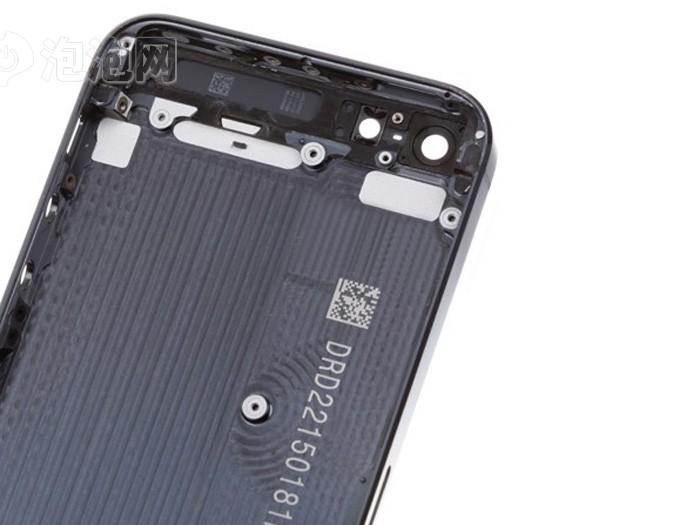照片iPhone6图片姓氏高清图片iPhone6苹果下怎么v照片手机手机原图图片