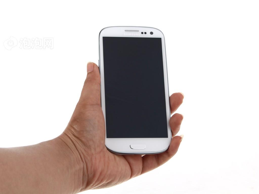 三星galaxy s3 i9300 16g联通3g手机(青玉蓝)wcdma/gsm欧版白色图片15