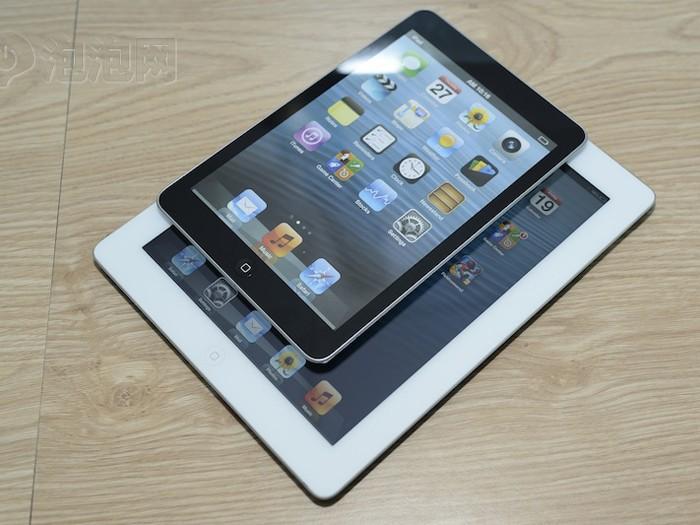 a?$9.??)?_苹果ipad mini md530ch/a 7.9英寸平板电脑(64g/wifi