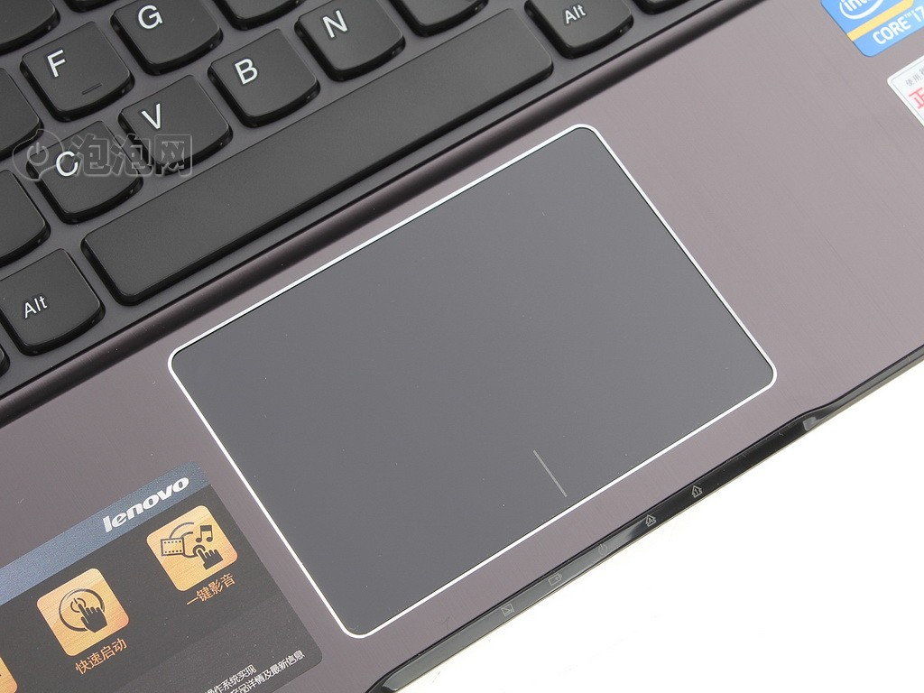 y480蓝牙怎么用_查看联想y480n-ifi 14英寸笔记本电脑(i5-3210m/4gb/1tb/2g独显/蓝牙