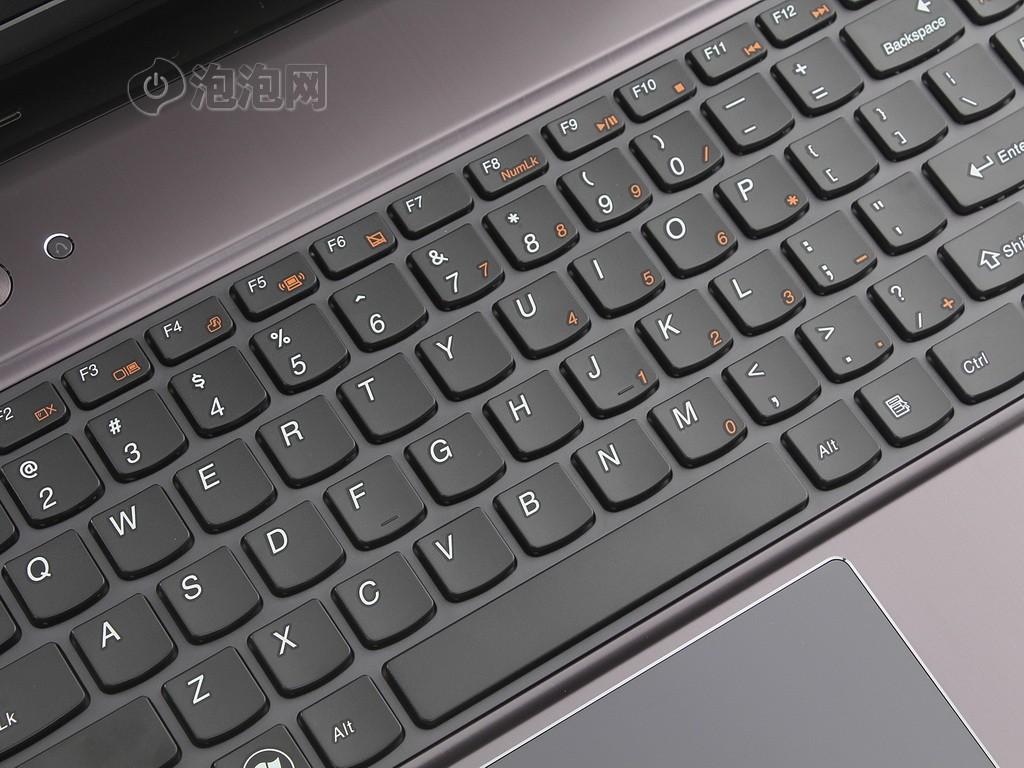 y480蓝牙怎么用_查看联想y480n-ise 14英寸笔记本电脑(i7-3610qm/4g/1t/2g/蓝牙/摄像