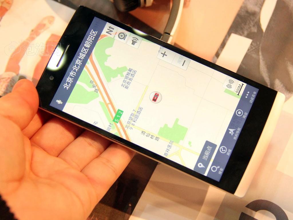 x909手机原图