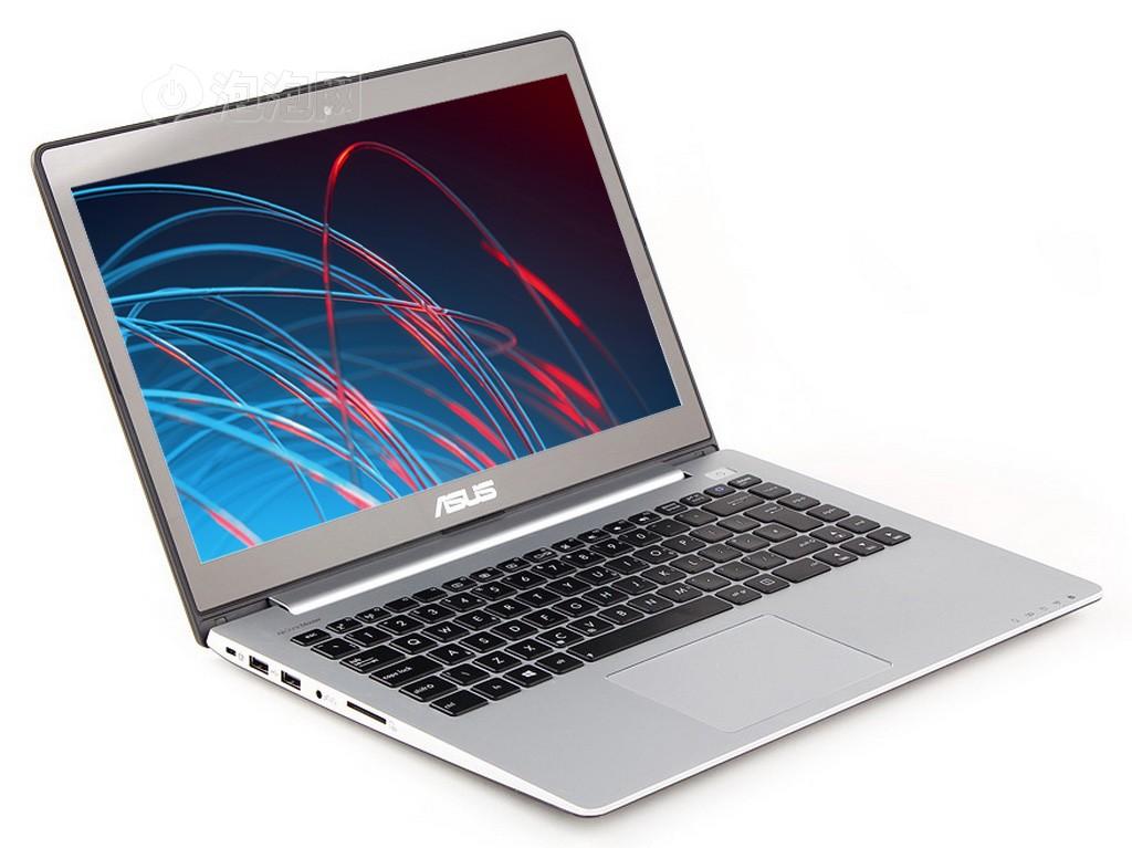 S400E3317CA 14英寸筆記本電腦