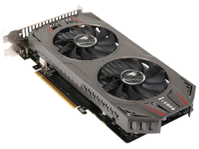网驰GT640 1GD5玩lol 全特效1080p能稳定多少fps, 预算不够准备买
