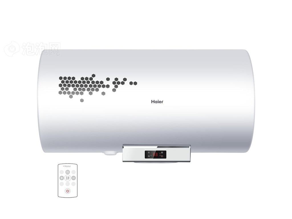 > 海尔(haier) es60h-d3(e) 60升 电热水器原图