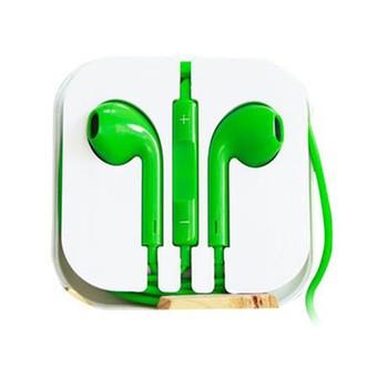 wisebrave设备iphone5/5s耳机华为小米三星联想魅族vivo苹果带线控耳做耳机的脖鸭图片