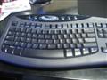 微软无线激光套装3000图片