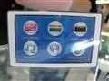 3寸屏+超酷外观 OPPO V5H上市只卖899