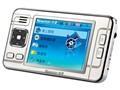 纽曼宏影R90(2GB)
