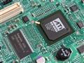 促销送礼 IBM X3650服务器售价为1W2