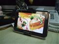 纽曼CTV20(4G)图片