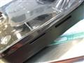 索尼VRD-MC6图片