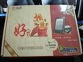 汉王N510图片