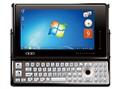 OQO Model 03 行业特供版图片