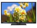 夏普 LCD-60LX540A 60英寸全高清网络LED电视(黑色)图片