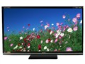 夏普 LCD-70LX732A图片