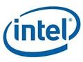 Intel 酷睿i5 3317U