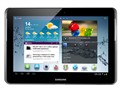 三星 Galaxy Tab2 P5110 10.1英寸平板电脑(OMAP4430/1G/16G/1280×800/Android 4.0/黑色)图片