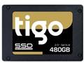 金泰克 S500(480G)图片